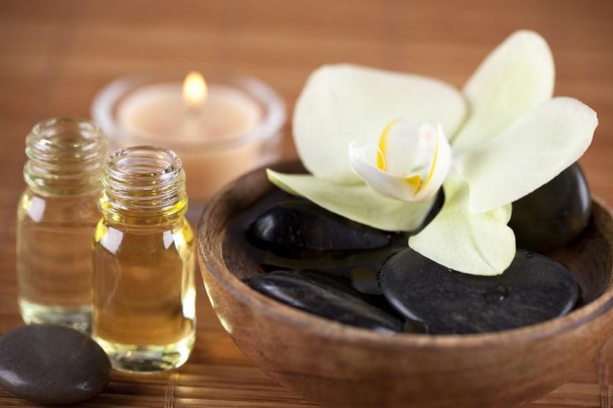 1-essential-oils-home-aromas-fragrances-natural-air-freshener-orchid-black-stones