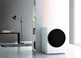 3-silent-stylish-W-Collection-washing-machine-by-Whirlpool-If-Awards-winner-edge-to-edge-door