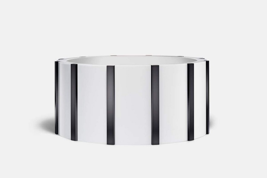 5-3-designer-top-mount-sink-wash-basin-by-Eva-Bergman-in-metal-and-artificial-stone