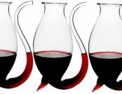 Most Interesting Wine Glasses