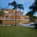 1-a-magnificent-mansion-in-sao-paulo
