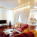 1-a spacious living room