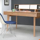 1-audio-desk-by-ymbol-audio