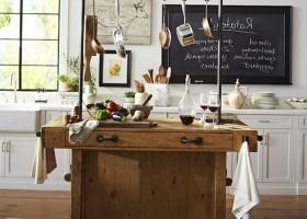 1-carpenters-workbench-turned-kitchen-island