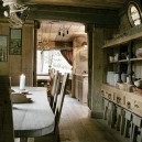 1-completely-wooden-house