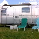 1-creativity-and-function-in-caravan-design