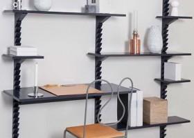 1-easy-adjustable-shelving-units