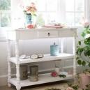 1-elegant-french-furniture