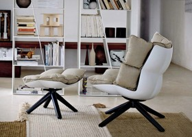 1-husk-armchair-by-patricia-urquiola