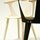 1-in-between-chair-by-sami-kallio