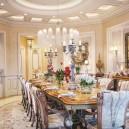 1-luxury-villa-in-qatar