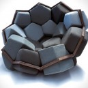 1-modular-quartz-armchair-by-ctrol-zak-and-david-barsaghi