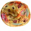 1-new-art-glass-by-jiri-bures-design