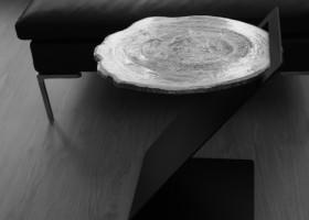 1-petrified-wood-side-tables-by-stephane-michaelis