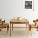 1-seoto-wooden-furniture-by-hida-sangyo