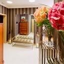 1-spacious-apartment-in-kiev-from-id4u-studio