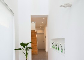 1-spacious-apartment-in-the-tokyo