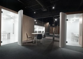 1-spicebox-office-by-nendo