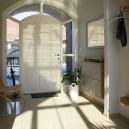 1-the-interior-corridor-in-the-house