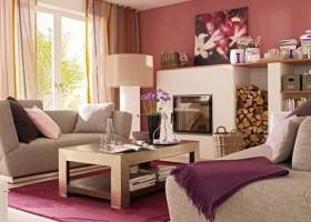 1-the-interior-studio-apartments