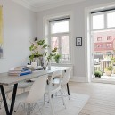 1-the-new-design-of-the-old-apartment-in-sweden