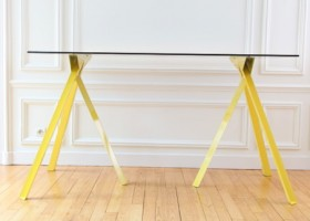 1-tipi-modern-table-of-sheet-steel