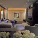 1-trends-in-interior-design-2013