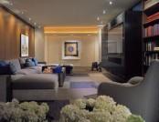 Trends in interior design 2013
