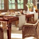 10-wicker Furniture