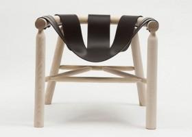11-ninna-chair-by-carlo-contin