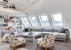 12-gray sofa
