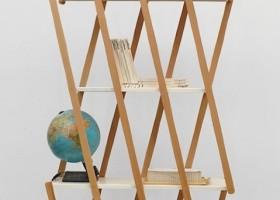 2-shelving-system-set-by-stephanie-hornig
