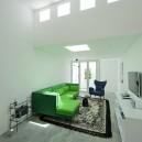 2white living room