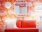 Interesting ideas vintage interior