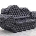 4-black-modern-sofa