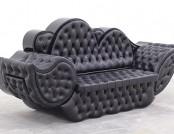 Alix Sofa By Tilt for Amaze