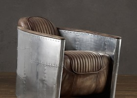 1-aviator-swivel-chair-with-leather-seat