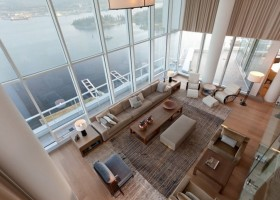 1-beautiful-apartment-in-downtown-vancouver