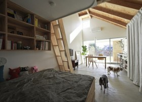 1-dogsalon-residence-and-a-small-business-space