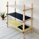 1-kile-wooden-furniture-by-yukari-hotta