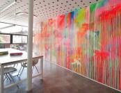 Light and Bright Creative Design Studio