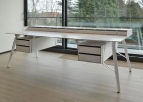 1-office-desk-l-by-aa-cooren