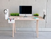 "Office ""WORKNEST"" Furniture for Creative People"