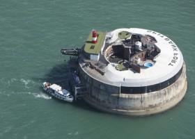 1-spitbank-fort-sea-hotel
