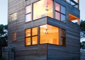 10-rectangular house