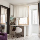 121-room-interior