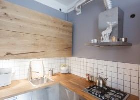 14-wooden-kitchen