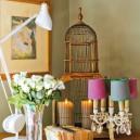 2-beautiful-apartment-in-barcelona-decorators