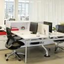 2-modern-office-space