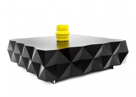 2-the-unusual-shape-and-intriguing-furniture-from-joel-escalona